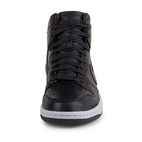 ball Lux Dunk Nike Noir Sp Homme Basket Espadrilles De Y55qdx
