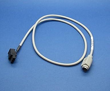 1784-U2DHP USB DRIVER FOR MAC