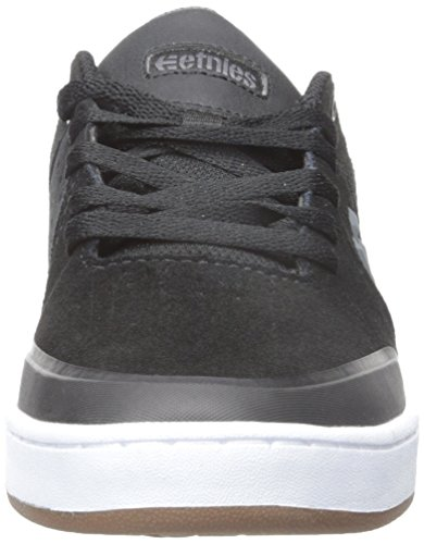 Zapatos Etnies Black Marana Xt Marana Black Zapatos Etnies Xt paq4xdwtn