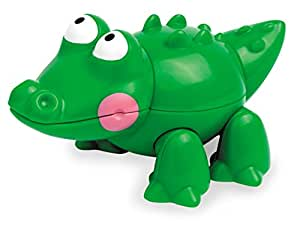 Tolo First Friends Crocodile Toy