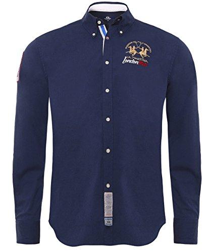 la-martina-mens-regular-fit-holden-shirt-navy-l
