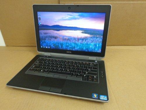 Latitude E6430 14 Inch LED Notebook