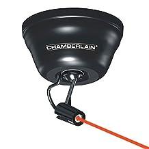 Chamberlain CLULP1C Universal Laser Parking Accessory