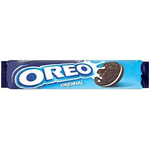oreo-cookies-original-154g