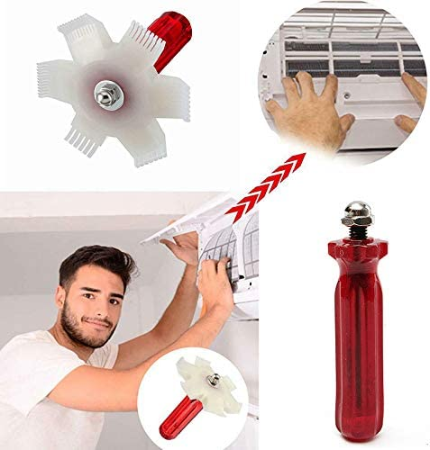 Air Conditioner Fin Repair Comb FREE SHIPPING
