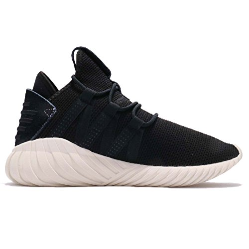 adidas Women's Tubular Dawn W, Black/Off White Black/Off White