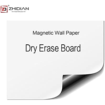 zhidian-magnetic-white-boards-dry