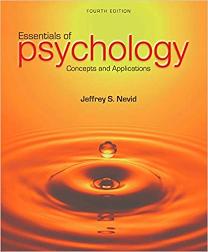 Essentials of psychology concepts and applications kindle essentials of psychology concepts and applications 4th edition kindle edition fandeluxe Images