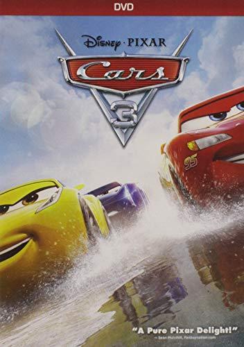 (CARS 3)