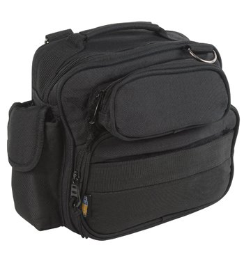 Flightline Deluxe Headset Bag