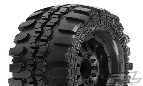 ProLine 1011113 Interco TSL SX Super Swamper 3.8 Tire [並行輸入品] B07BNXCXN7