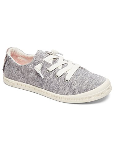 roxy shoes for girls - 1