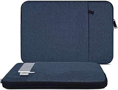 13 3 tablet cases _image1
