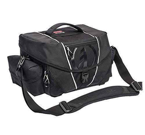 Foam Tamrac (Tamrac Stratus 10 Shoulder Bag)
