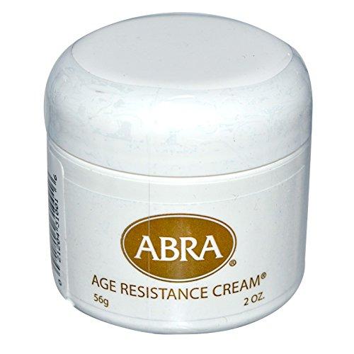 aroma-therapeutics-vital-energy-natural-body-scrub-verbena-lime