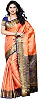 Min 65-85% Off on Designer Sarees by Mimosa