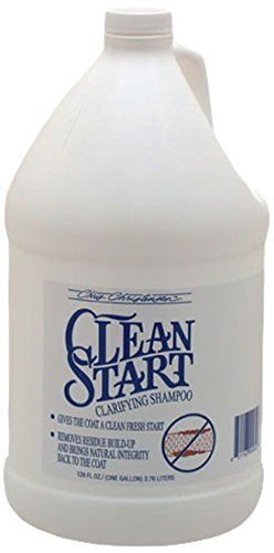 Chris Christensen Clean Start Clarifying Shampoo by Chris Christensen