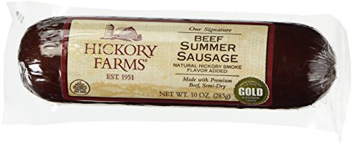 Hickory-Farms-Beef-Summer-Sausage-10-Ounce