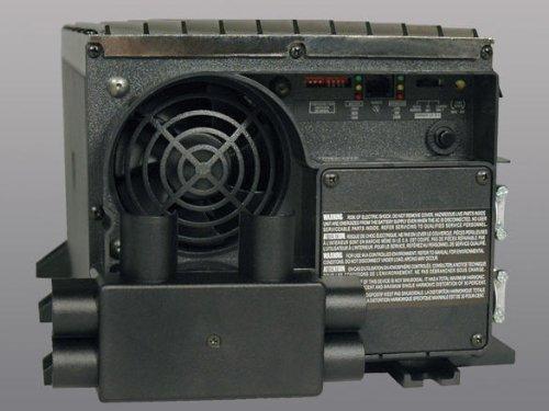 2kw No Plug - 6