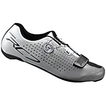 Shimano SH-RC7 Lightweight Competition Cycling Shoe