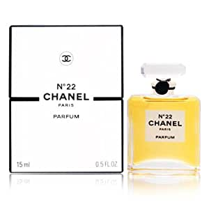 chanel 22. currently unavailable. we don\u0027t know when or if this item will be back in stock. chanel 22