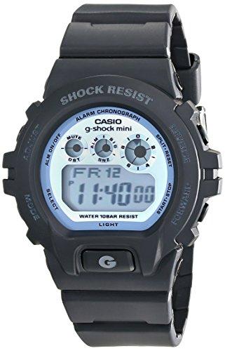 Free Shipping Casio Watch G