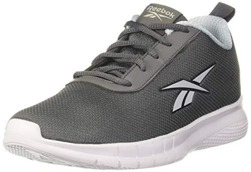 Reebok Women's Stride Runner Lp Running Shoes Price & Reviews
