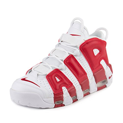 d627e099d67 Men s Nike Air More Uptempo Running-Shoes - 414962 100 - Import It ...