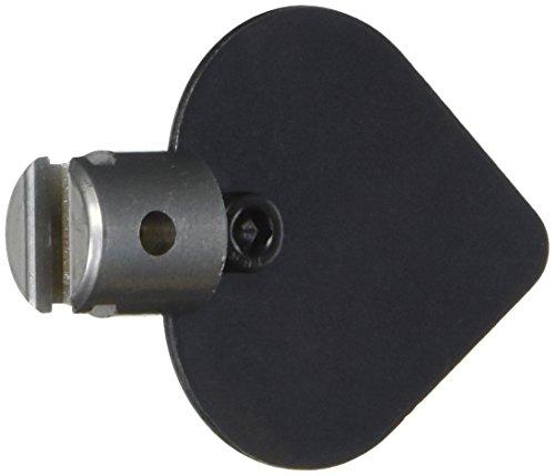 Ridgid R63040 Spade Grease Cutter, 1-3/4-Inch, Silver by Ridgid