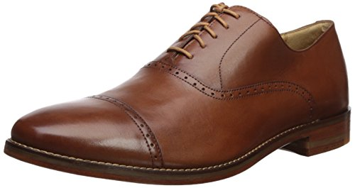 Cole Haan Men's Cambridge Cap Ox II Oxford