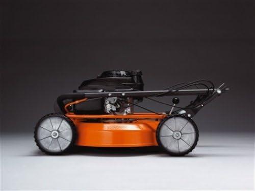 Husqvarna 7021P 21-Inch Gas Powered [ Husqvarna Push Mower