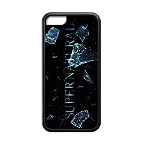 meilinF000Supernatural Symbols iphone 4/4s Cases-Cosica Provide Superior Cases For iphone 4/4smeilinF000