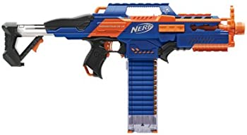Nerf N-Strike Elite Blaster