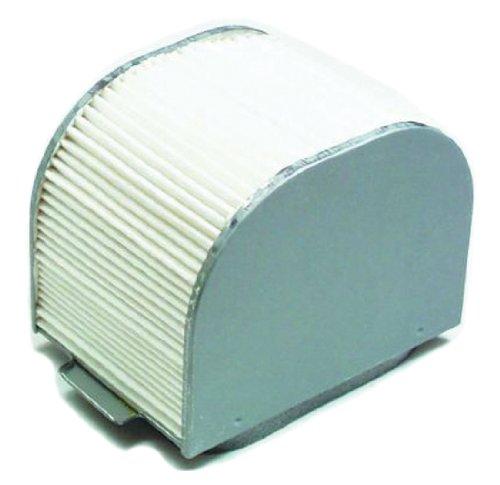 xj750 oil filter - 5