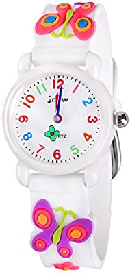 Christmas Gifts For Girls.Christmas Gifts For Girls Age 3 11 Kids Watch Gift For 5 11
