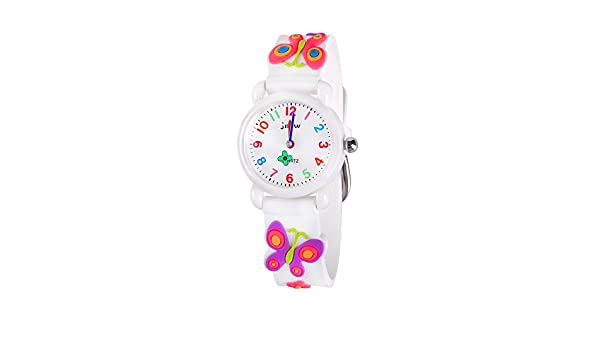 Christmas Gifts For Girls Age 11.Christmas Gifts For Girls Age 3 11 Kids Watch Gift For 5 11