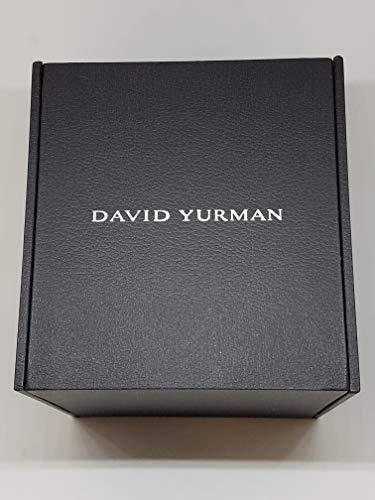 David Yurman Pave Earrings - 8