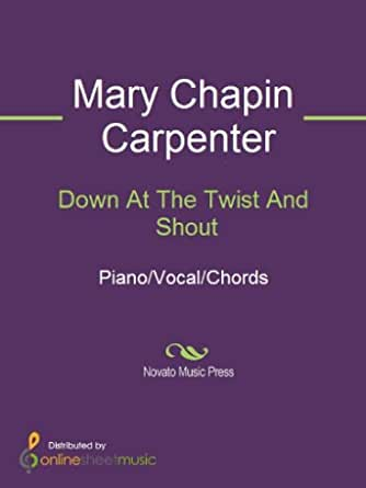 Down At The Twist And Shout Kindle Edition By Mary Chapin Carpenter Arts Photography Kindle Ebooks Amazon Com Send us a dm for business or support request. kindle edition by mary chapin carpenter