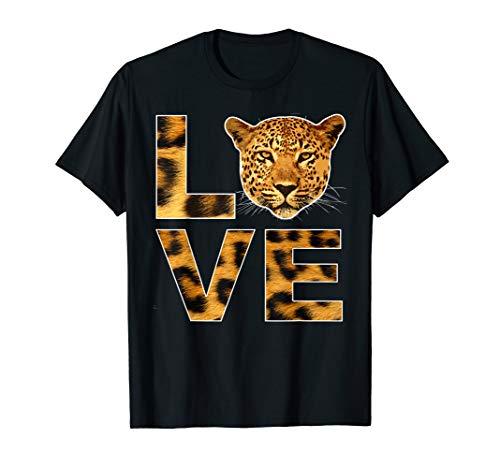 (Cheetah Face Animal Instinct Born Wild Leopard Cat T)