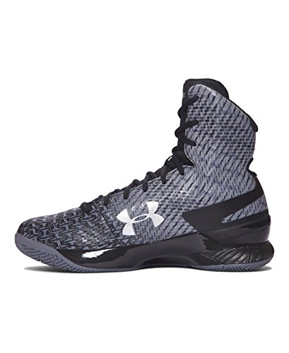 ... australia high quality under armour mens ua clutchfit drive highlight  ii basketball shoes ad114 b0e4a aa724743ca53