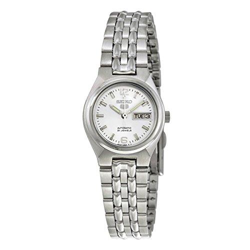 SEIKO 5 Automatic watch SYMK31J1 Ladies