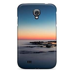 Faddish Phone Novigrad Istria Case For Galaxy S4 / Perfect Case Cover