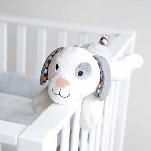 Zazu Kids Heartbeat Activated Machine product image