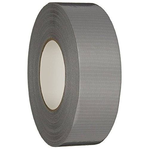 """Nashua Duct Tape 12 Mil Thick 2""""x60 Yard 2 Pack"""