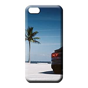 iphone 5c cases Pretty Scratch-proof Protection Cases Covers cell phone skins Aston martin Luxury car logo super