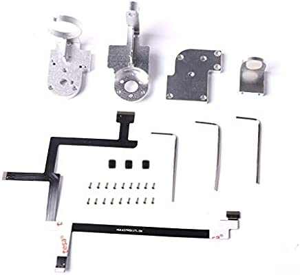 Amazon.com: Drone Repair Parts for DJI Phantom 3 Standard ...
