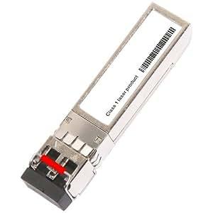 iSFP-10G-LR-GO Alcatel Compatible Transceiver