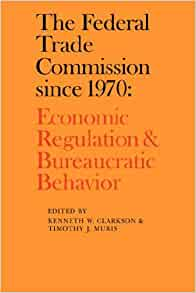 International Handbook on Economic Regulation - Google Books