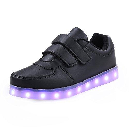 best toddler boy dress shoes - 6