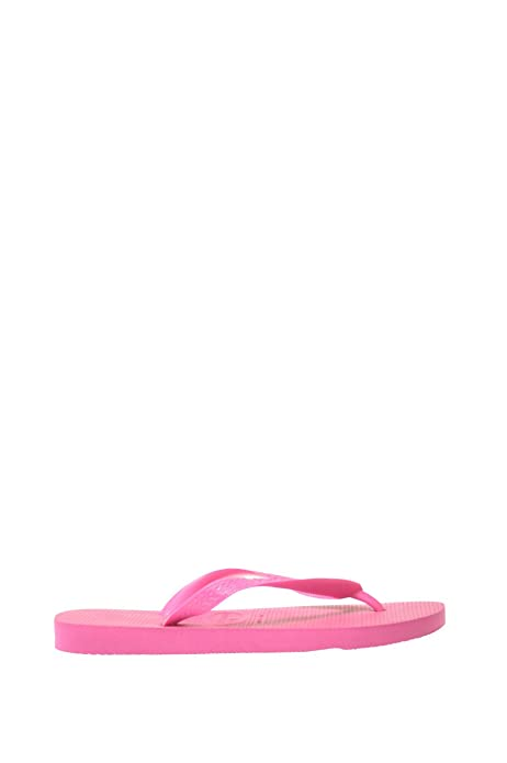 Havaianas Top 4184 Light rosa